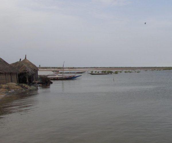 Senegal1_creditIUCN.Radhika.Murti